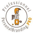 Label_professionnel_O