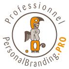 Label_professionnel_O